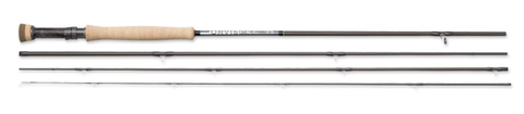 Orvis Recon European Nymphing Rod