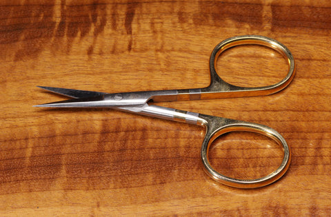 Dr Slick All Purpose Scissor 4""
