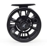Echo Ion Fly Reel Fishing Trout Bass Steelhead
