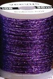 Veevus Iridescent Thread