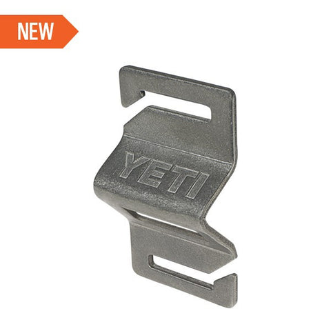 yeti molle bottle opener beer hopper cooler