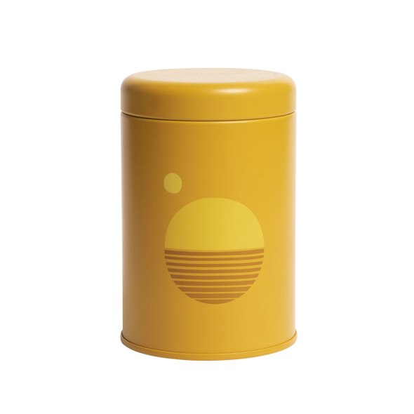 Golden Hour - 10 oz Sunset Soy Candle