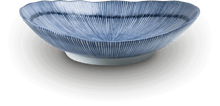 Load image into Gallery viewer, Tokusa japanese bowl Large 22,5 cm