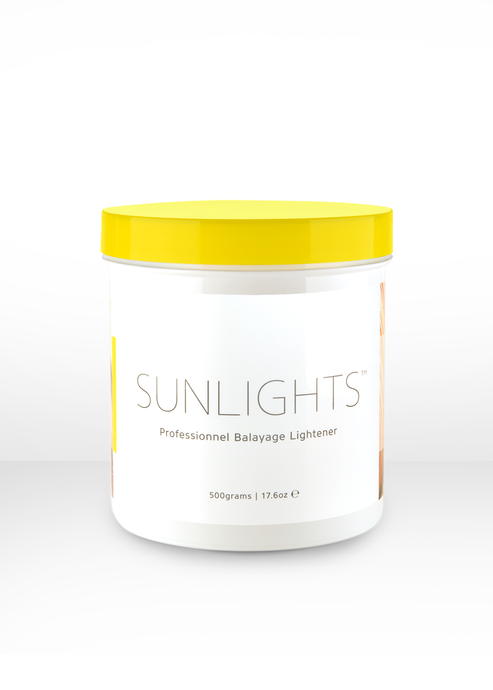 Sunlights® Professionnel Balayage Lightener