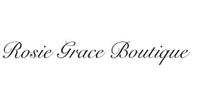 Rosie Grace Boutique