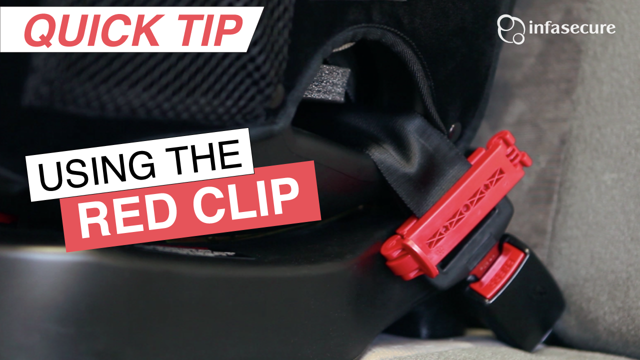 This simple clip is more than meets the eye!