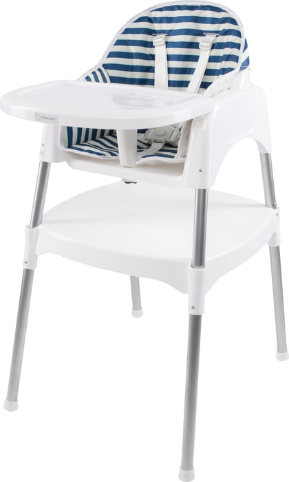 Dino High Chair