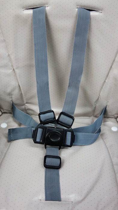 Feed N Read - Complete Harness