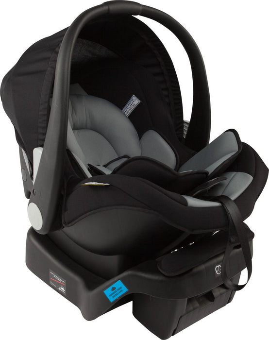 Astro Infant Carrier