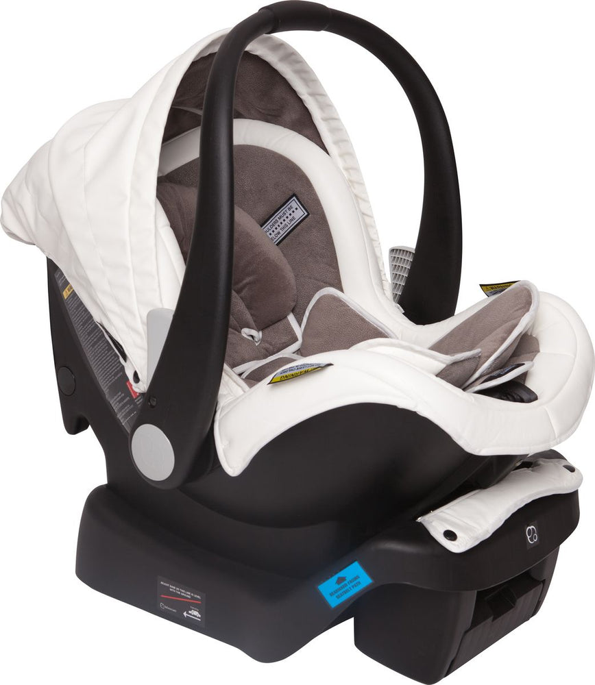 Arlo Vogue Infant Carrier