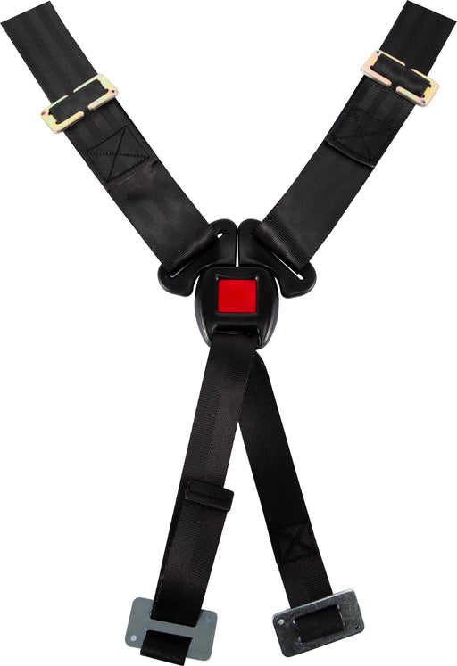 CS8113 Complete Harness Set