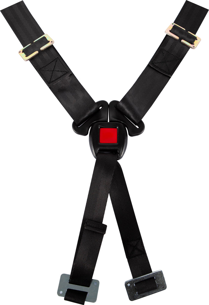 CS4213/4313 Complete Harness Set
