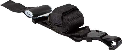 CS2013/2113 Replacement Top Tether Strap