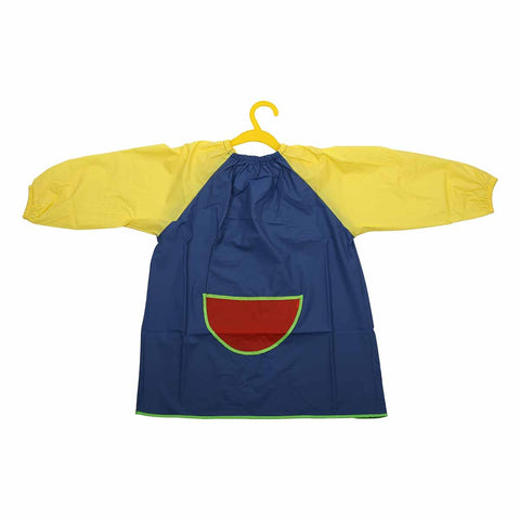Tim & Tess Childrens PVC Apron Medium 50cm