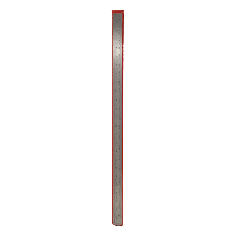 Artist First Choice Steel Ruler 60cm