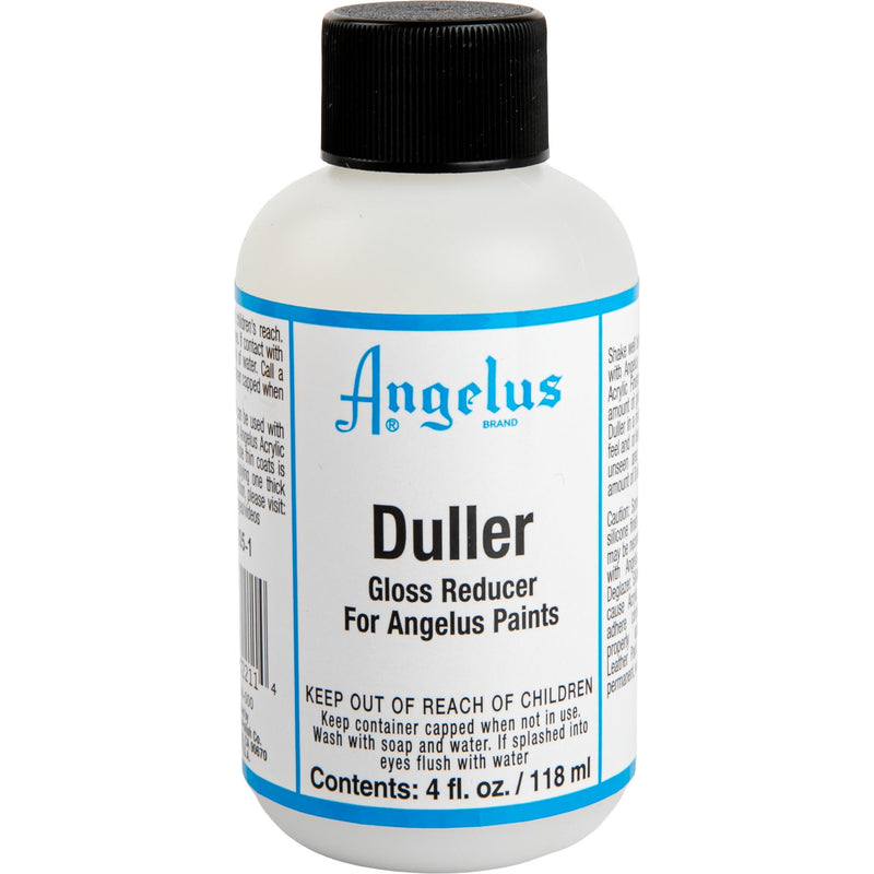 Lavender Angelus Duller For Paint 118Ml Leather Accessories