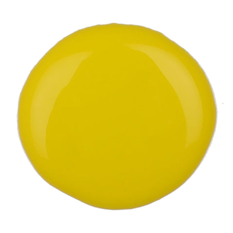 Tim & Tess Pre School Poster Paint 2L - Yellow