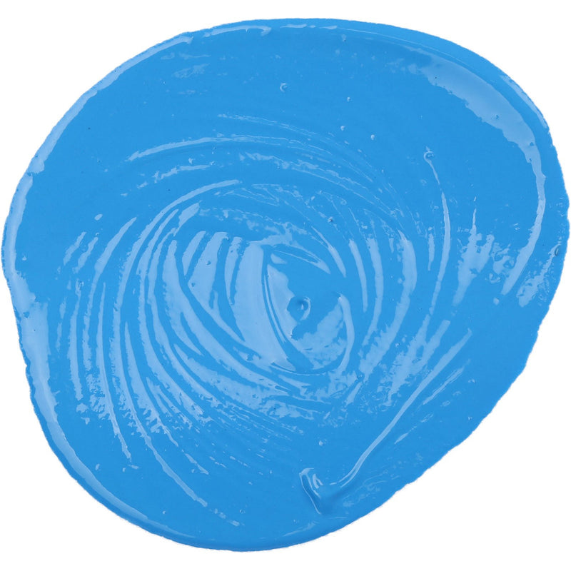 Art Culture Acrylic Paint Cool Blue 75ml