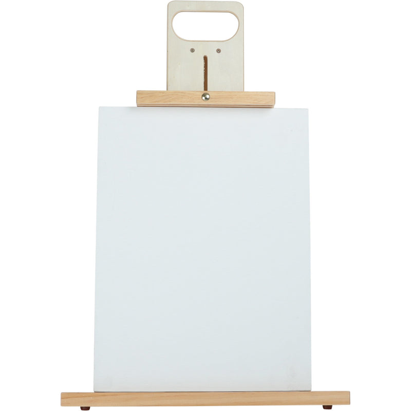 Lavender The Art Studio DUO Table Top Studio Easel Easels And Cases