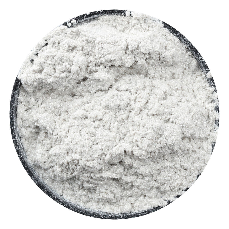 Lavender The Paper Mill Pearl Powdered Pigment Pearl White 21g Pigments