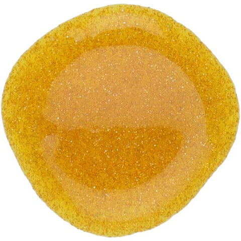 Tim & Tess Glitter Paint 250ml Gold