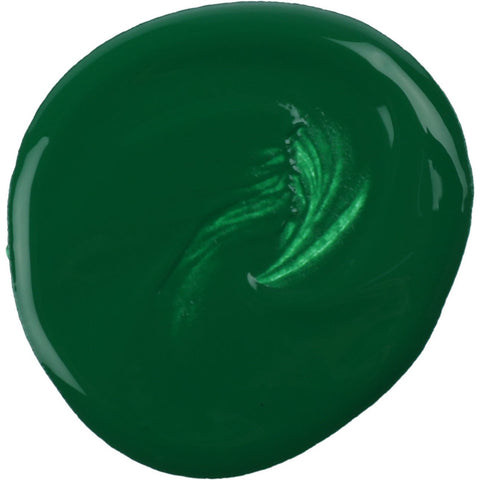 Eraldo Di Paolo Acrylic Paint 250ml Green Deep