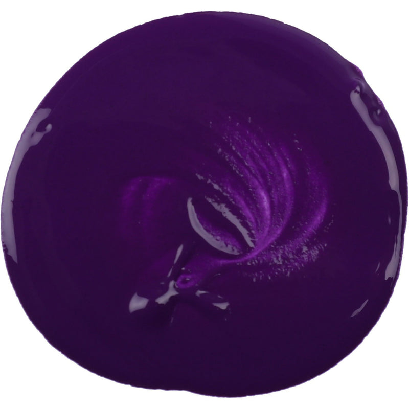 Eraldo Di Paolo Acrylic Paint 250ml Purple