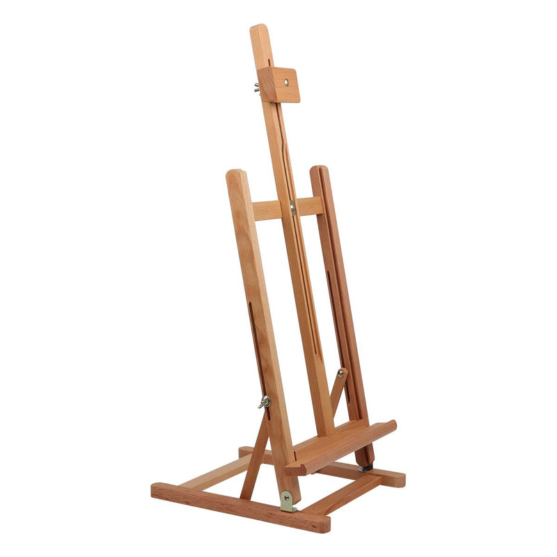 Eraldo Di Paolo Wooden Table Top Easel*