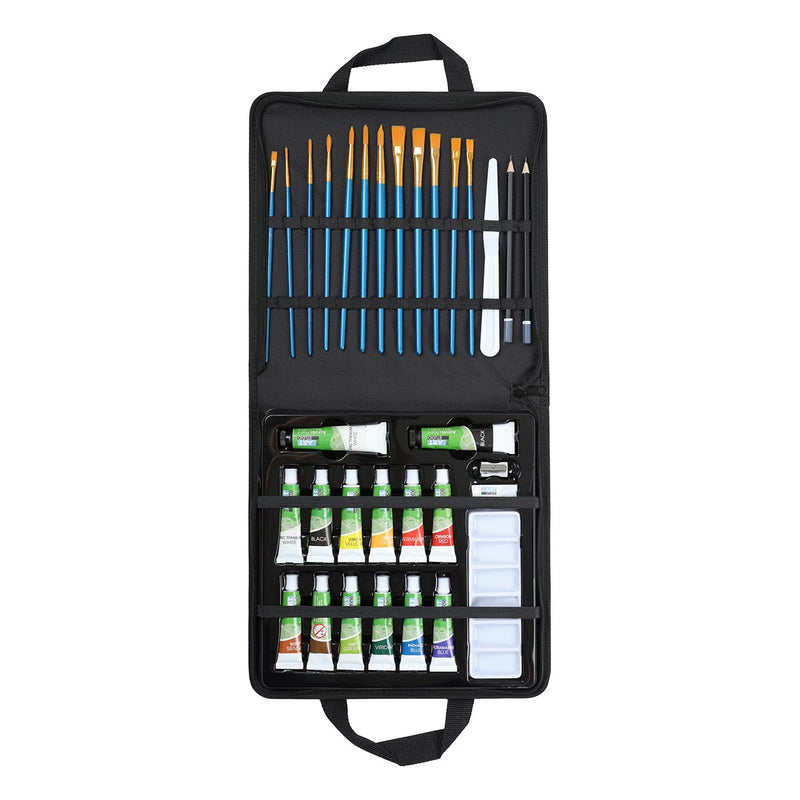 Painting Art Sets