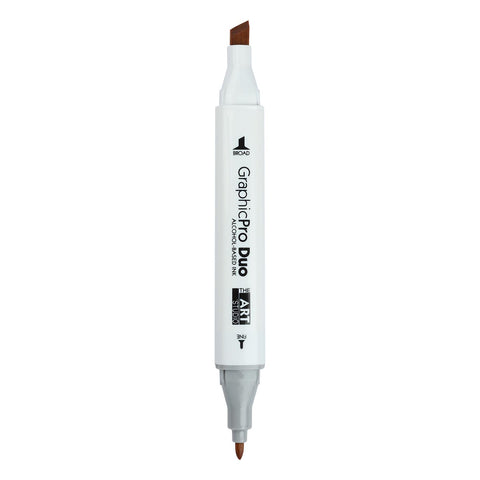 Graphic ProDuo Marker- Deep Yellow