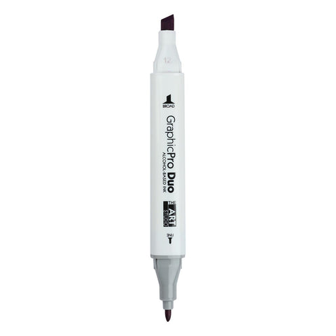 Graphic ProDuo Marker- Light Violet