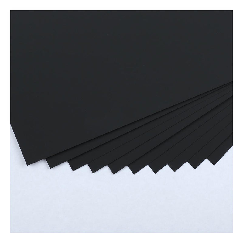Paper Large Sheets