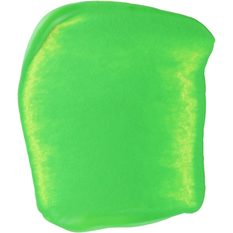 Urban Crafter Ultra Matte Acrylic Paint 75ml Permanent Green Light S1 ASTM1 Semi-Transparent