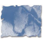 Light Slate Gray Tim Holtz Distress Ink Pad Faded Jeans Paper Craft