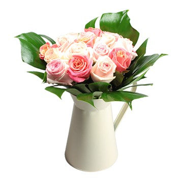 Roses Bouquet Gift for Delivery ¦ Bouquet of Roses for Mother's Day