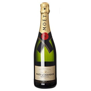 Moet-and-Chandon-Brut-Imperial 74