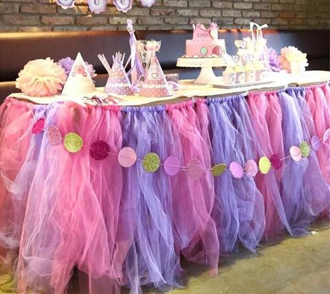 "Organza for Multiple Use "" Birthday Party, Wedding Decoration or girl's Dress""! - A Wine Lovers"