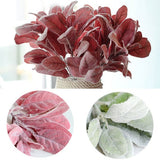 Rabbit Ear Branch ¦ Silk Flowers Branch ¦ Home & Wedding decoration - A Wine Lovers