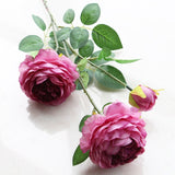 Arch Peony Artificial Flower ¦ Peony wedding Arch ¦ Wedding Silk Flowers A Wine Lovers