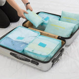 Travel Cases Storage Bags Luggage Suitcase!! - A Wine Lovers