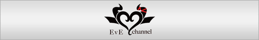 EvE channel