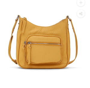 COLAB Loft Medium Crossbody Bag