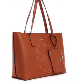 GUESS  Wilder Tote