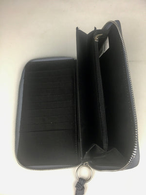 COLAB Phone Zip Wallet