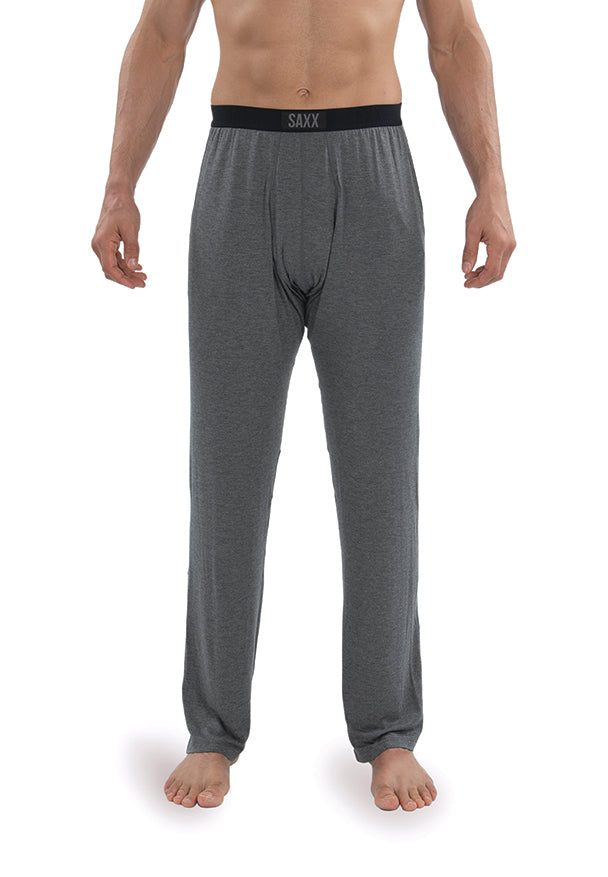 SAXX Sleep Walker Pant