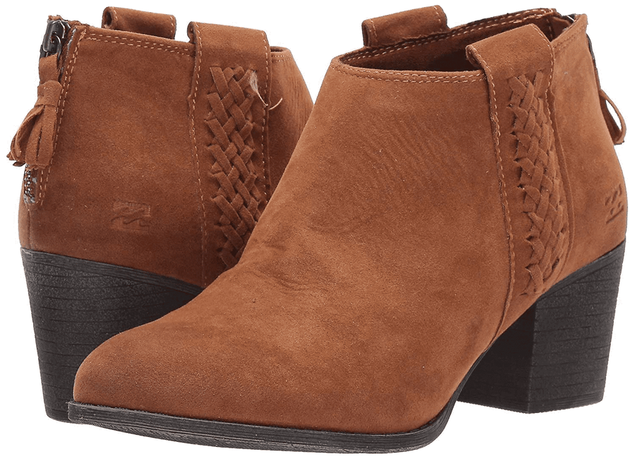 Billabong Deets Bootie