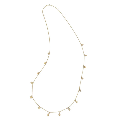 "Astrid 36"" Necklace"