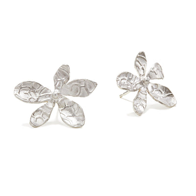 Everlee Large Earrings