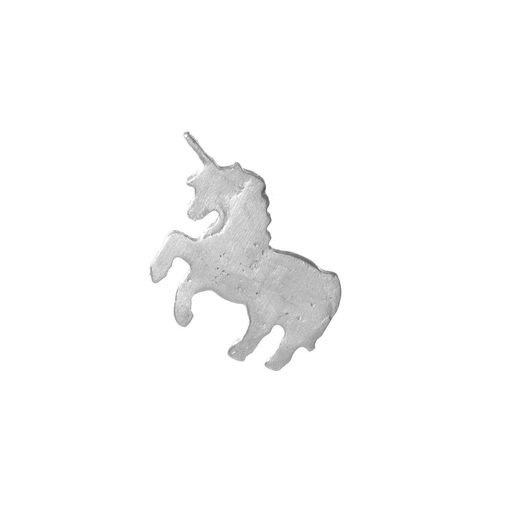 Mini Unicorn Charm
