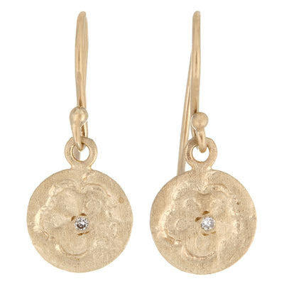 Nora Blossom Earrings